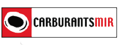 Carburants Mir