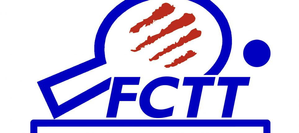 logo_fctt_2_colors