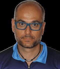 Francesc Solans
